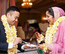mughal-marriage